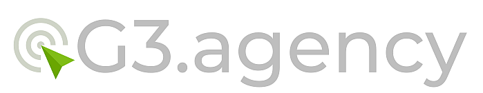 G3.agency.logo-small