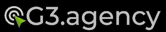G3 Agency